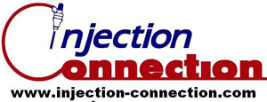 injection-connection-build-sponsor