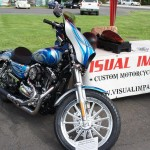Spring Motor Mania 2014