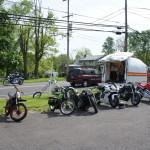 Bikes Built Better motorcycle repair